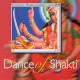 Dance of Shakti - Prem Joshua CD