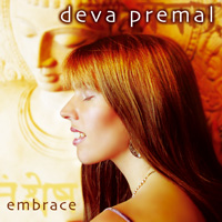 Embrace - Deva Premal CD