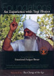 The Change of the Age - Yogi Bhajan DVD