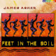 Feet in the Soil Vol. 1 - James Asher CD