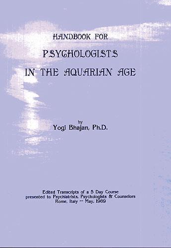 ayurveda handboek