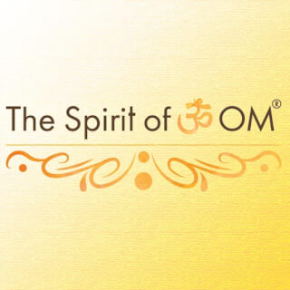 The Spirit of OM: Organic energetic yoga and wellness clothing for body and soul