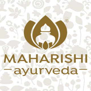 Maharishi Ayurveda Cosmetics – naturally attractive and beautiful