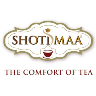 ShotiMaa Tea: unique organic Ayurvedic Teas