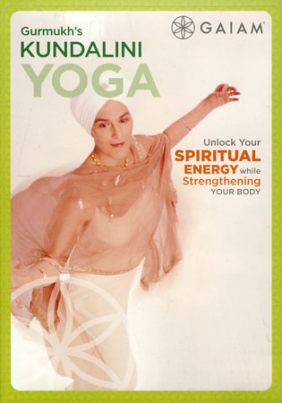Yoga  on Top 5   Kundalini Yoga Dvd    Bungsreihen Und Sets
