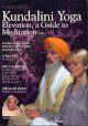 Elevation-Guide to Meditation, Part 1 DVD
