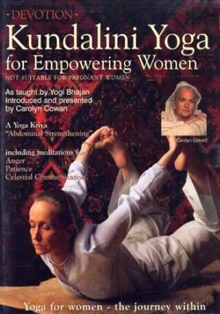 For women dvd Adult