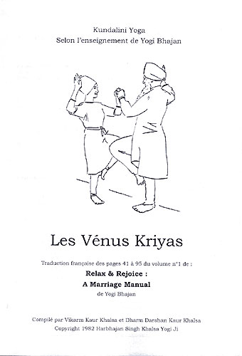 Télécharger kundalini yoga pdf PDF | Kundalini Yoga, An PDF