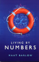Living by Numbers - Maat Barlow