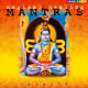 Magical Healing Mantras - Namasté CD