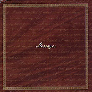 Messages - Hargobind Hari Singh CD