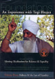 Balance and the Law of Equality - Yogi Bhajan DVD