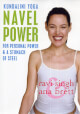 Navel Power - Ana Brett & Ravi Singh DVD