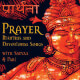 Prayer - Satyaa & Pari CD