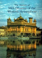 The History of Sikh Dharma in the Western Hemispheres