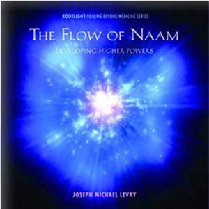 The Flow Of Naam - Gurunam CD
