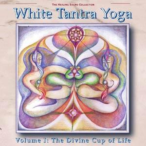 White Tantra Yoga, Vol. 1