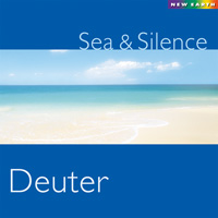 Sea and Silence - Deuter CD
