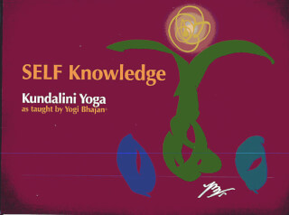 Self Knowledge - Harijot Kaur, english edition