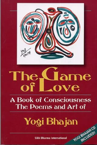 The Game of Love - Yogi Bhajan