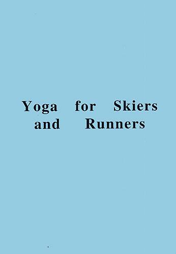 kundalini meditation manual for intermediate students