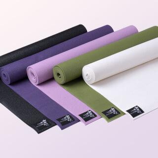 Yoga Mats Shopping Online At Sat Nam Europe